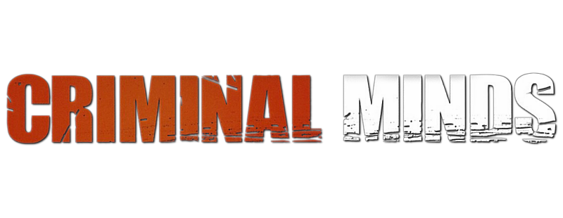 Criminal Minds return date 2019 - premier & release dates of the tv