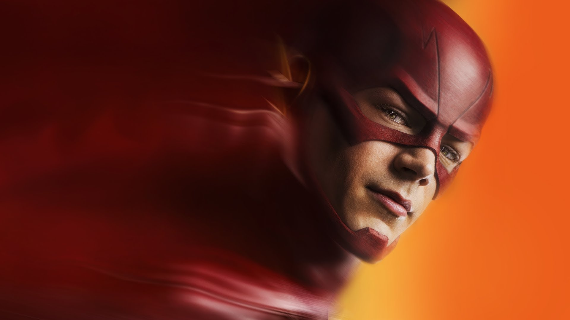 the flash s02e18