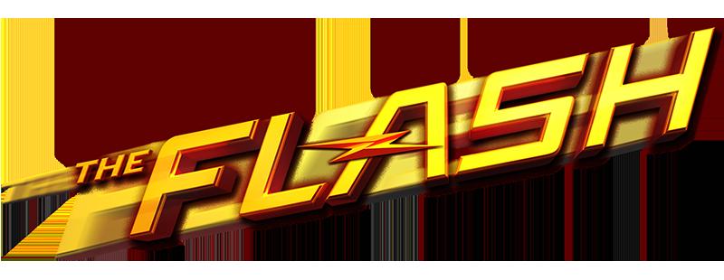 the flash s05e07 air date